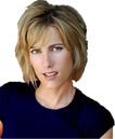 Laura Ingraham