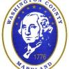 Washington County Official Seal