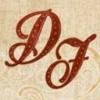 DelFest Logo