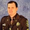 Andrew Mackert ACSO Deputy