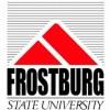 Frostburg State Logo