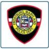 Frostburg Police Logo