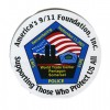 America's 9-11 Foundation