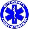 EMS Logo Round