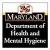 Maryland DHMH