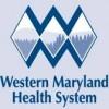 WMHS Logo