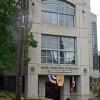 Garrett County Board of Education Building