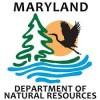 Maryland DNR