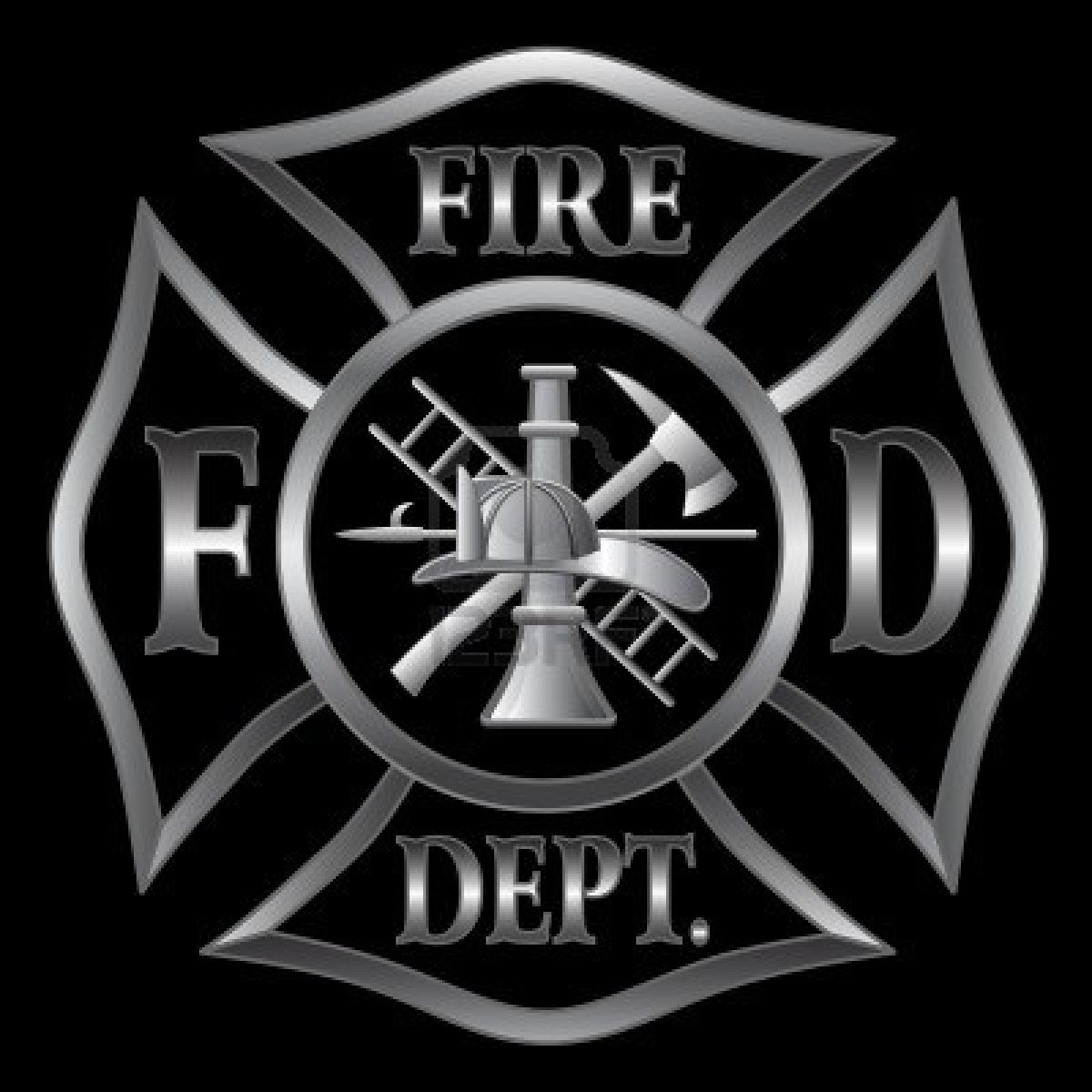 Hagerstown Firemen Receive AFG Grant | WCBC