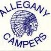 allegany camper