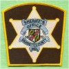 AWeGmd-garrett-county-sheriff-s-office