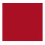 FSU Bobcat Paw