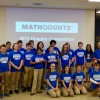 Braddock Math Counts