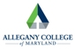 Allegany College