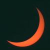 Eclipse 1438