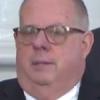 Hogan 2018