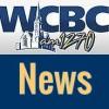 WCBC Block News