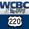 WCBC Block 220