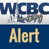 WCBC Block Alert