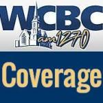 WCBC Block Coverage