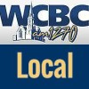 WCBC Block Local