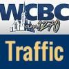 WCBC Block Traffic