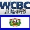 WCBC Block WV Flag