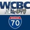 WCBC Block 70