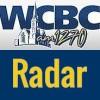 WCBC Block Radar