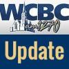 WCBC Block Update