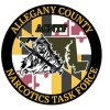 Allegany County Narcotics Task Force