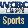 WCBC Block Sports