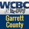 WCBC Block Garrett County