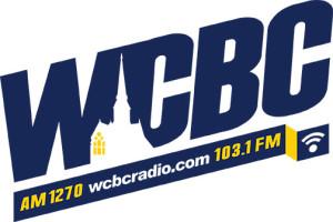 wcbc_logo_2018_web