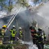 Rawlings Fire 042219