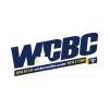 WCBC 500 square