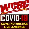 COVID JUSTICE LIVE