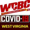 COVID WEST VIRGINIA
