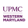 UPMC WM