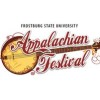 Appalachian Fest