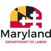 maryland dept of labor