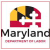 maryland-dept-of-labor1 (1)