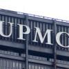 UPMC, US Steel Tower, Pittsburgh