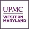 UPMC-WM-100x100