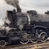 Steam 1309 Front