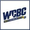 wcbc_logo w border