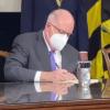 hogan bill signing