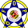 maryland fraternal order police
