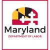maryland-dept-of-labor1-1