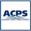 ACPS Logo-1